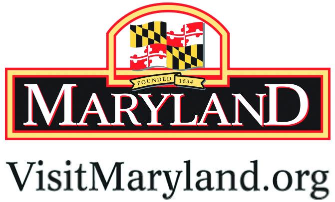 Maryland-Crown-Visi-Maryland.org-logo