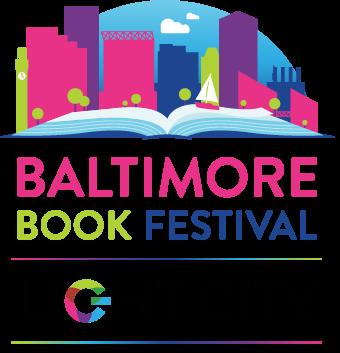 National Book Festival 2020.Baltimore Book Festival Brilliant Baltimore