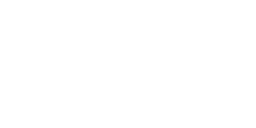 atapco