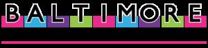 bopa-logo (0-00-01-11)
