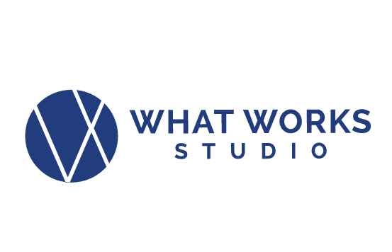 whatworks_blue