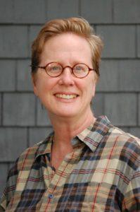 Paula Willey