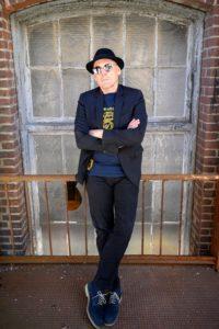 Billy Price & The Charm City Rhythm Band