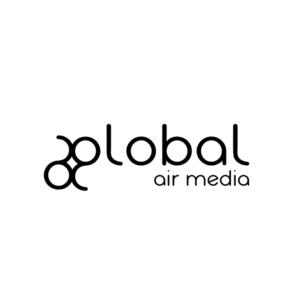 Global Air Media