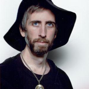 Kevin Blackistone