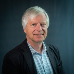 Klaus Philipsen