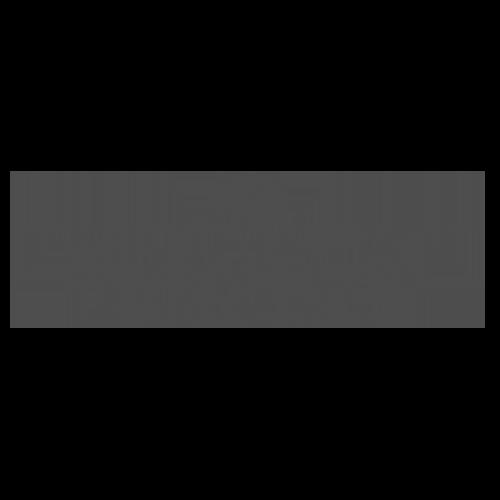 francemerrick