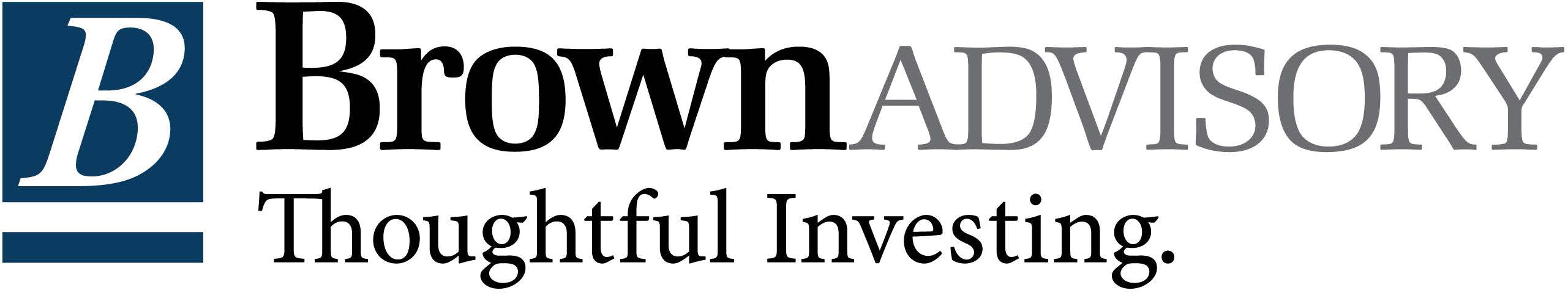 Brown-Advisory-logo