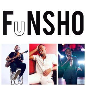 Funsho