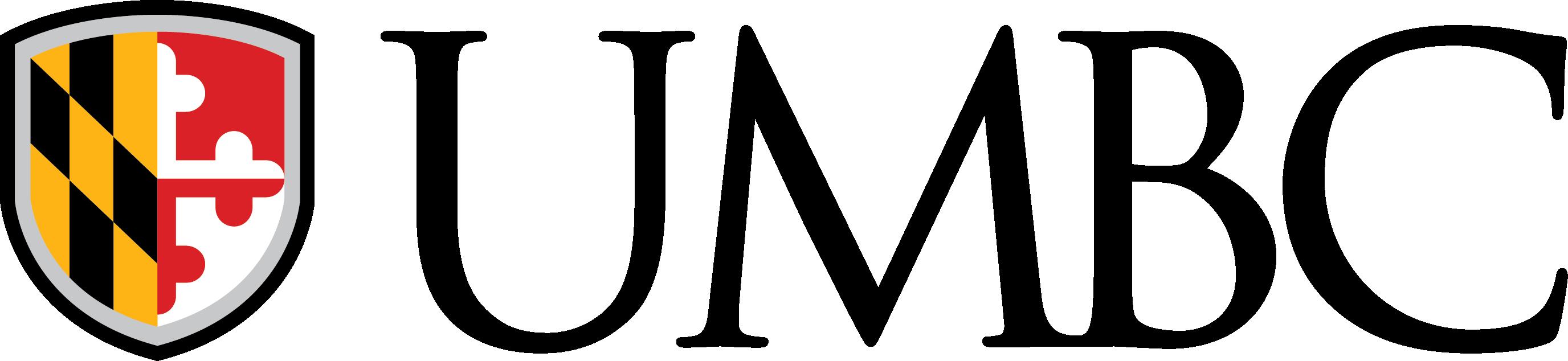 UMBC-primary-logo-RGB